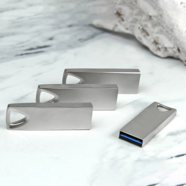 O mini flash personalizado do usb do metal do logotipo conduz 2.0 pendrive 4gb 8gb 16gb para presentes relativos à promoção