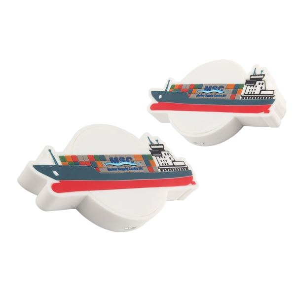 Wholesale custom boat universal iphone xs fast wireless pad charger 10w