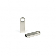 Promo metal 32gb usb 2.0 flash drive pen drive bulk